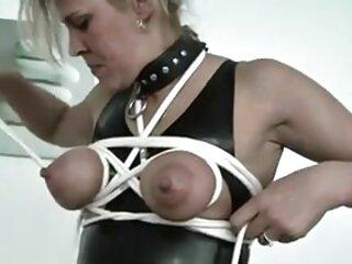 Ángel: sexo, pies aspecto (mamada, ángel) porno amateu latino