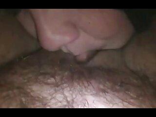 ¿Me lo mejor de porno latino puede ayudar en cuestiones técnicas