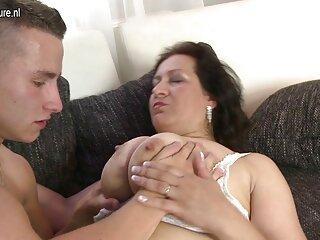 Mejor porno borderland videos porno español latino gratis knit 2. Parte B