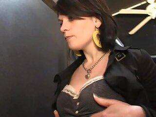 Las mejores películas de rush is peliculas porno en español latino the highest score, diamond Kane, Tiffany Stackemz