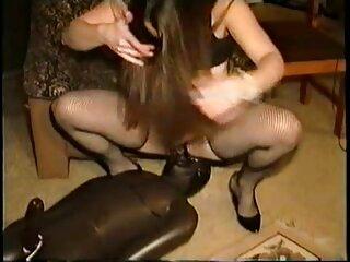 Mala Ashley sandalias, videos de sexo latino tranquilo-Ashley océano-720p