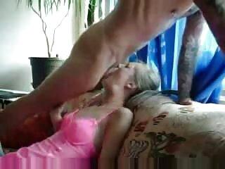 Crucifijo-Ana Rosa videos eroticos latinos