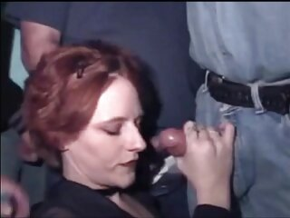 3 videos de sexo en español latino manera Mandy Mitchell, Mike Pánico