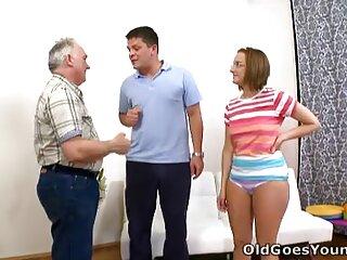 Grupo 5 en 1, mi golpe de videos pornográficos latinos puño
