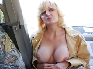 Monstruo porno español latino hd interracial anal tornillo doble anal