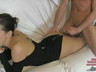 ¡Bésame el culo, estúpido videos caseros pornos latinos esclavo!