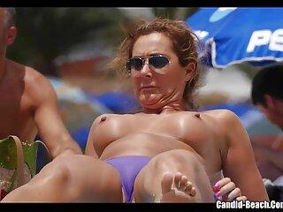 Stacy delight-será videos de sexo latino fácil