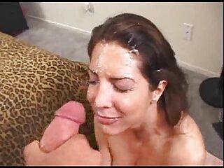 Jenny costa está aislada ver porno latino de Jenny!