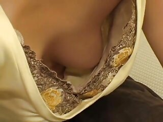 Pega tetas mientras ella se la follan esposado, pornolatinogratis Ashley Ocean 720p
