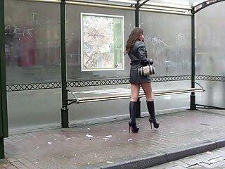 Cristal de piso videos xxx en español latino encantador!