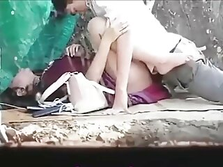 Gruppen-sexo latina en vivo xxx interracial,