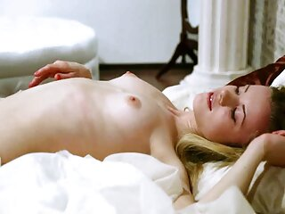 Amor porno gratis latino árabe-color 1080p
