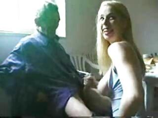 RIA porno español latino the group Spot BLACK cock