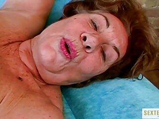 Krissy Lynn - jabón porno latino en español gratis Lady Lynn (2019))