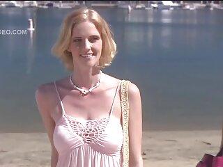 Pureza De porno en español latino gratis Samantha 3. Parte II-Samantha Grace