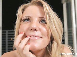 Kelly Shaw, pornos latinos Caballeros De Nicole