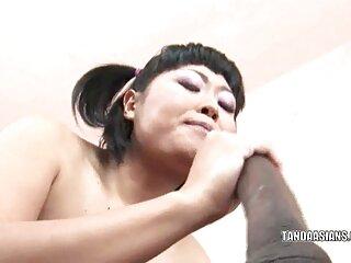 Porno casero Sofia Lee Tailey FA con 4 chicos porno casero en español latino en una casa de grupo