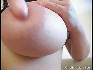 HD video de sexo increíble rubia los mejores videos xxx latinos