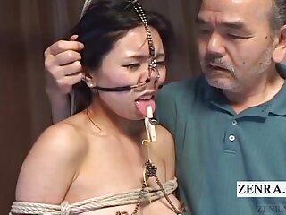 HD video de sexo establos pornos latinos cosquillas