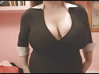 HD ver peliculas porno en español latino video de sexo Anna Anna cosquillas