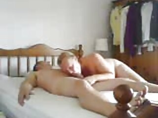 Sexy 69
