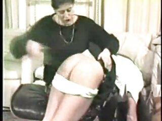 Blackpayback-Violet español latino porno Monroe-tetas trágicas