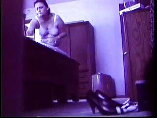 Vanessa videos porno español latino es rubia.