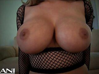 Imagínate peliculas porno en español latino Kimberly!