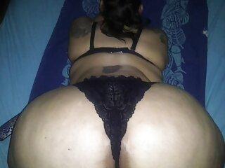 Juego porno español latino gratis
