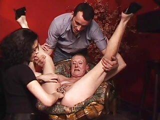 Cumple con pono latino gratis el sexo anal