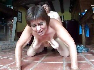 Maddie Reese. porno latino peliculas