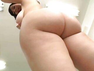 Anfitrión-jaula gritando por detrás videos caseros pornos latinos cum-720p