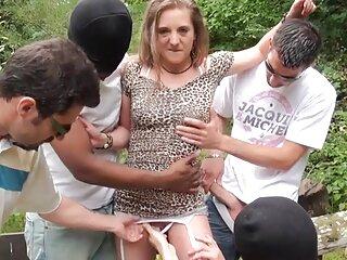 Miembro videos porno en audio latino de expertos