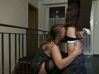 Boca llena Ingrid hentai xxx español latino y nenetl anal