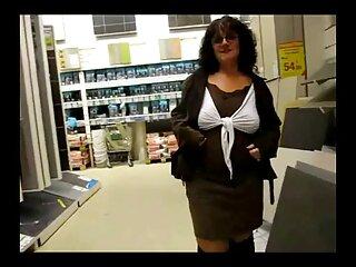 TS raw ver videos xxx latinos experience, Aubrey Kate