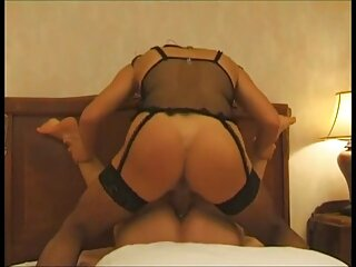 HD video pprno amateur latino de sexo post-piscina cosquillas