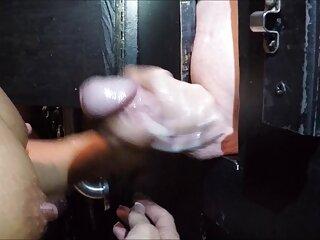 HD sexo video sexo xxx en español latino cosquillas tiempo hacer Lyons