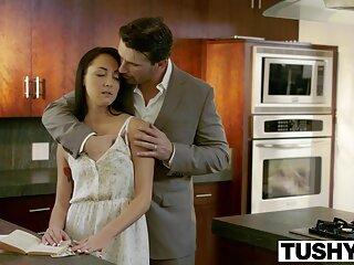 Kira, a lance le gusta videos de porno en latino el sexo.