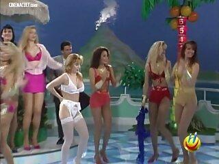 BigBootyTGirls-Gracie porno casero en español latino Jane-rubia bombarderos