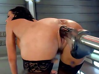Chica Checa cumple con la fantasía excéntrica las mejores paginas de porno latino - Stacy Cruz-1080p