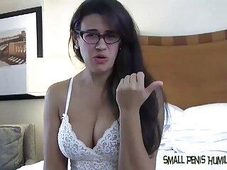 Doble Carmesí, anal, Nikki puzzle, dos negros para la sexo gratis español latino bola profunda HD
