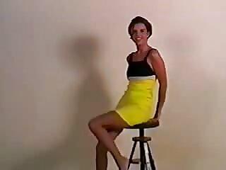 Freexinside, 53. videos porno audio latino Parte B