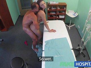Sexy porn español latino Melanie Brooks, Kelly Show