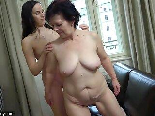 Las hermanas son geniales. video porno latino casero