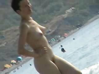 Julie Kay-Julie oral fecha porno español latino gratis