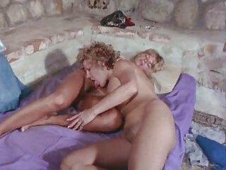 Marian Wilde chupa la polla negro porno latino peliculas