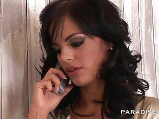 Chico Tarzán fue enterrado áspero-1080p porno casero en español latino