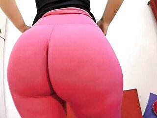 Wow Carter, masaje, listo para follar los videos caseros latinos pornos dedos, 1080p