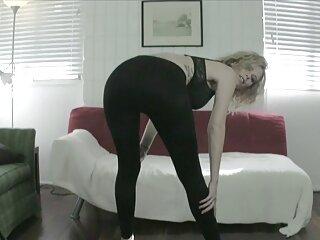 Buenas videos pornos latinos amateurs tardes.