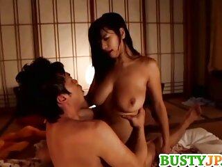 Kinky hombres español latino xxx 03 (1080p))